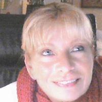 Peggy Sommer