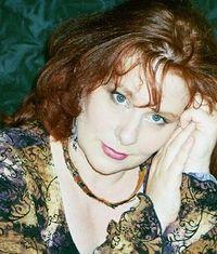 Peggy Zinn
