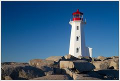 Peggy's Cove #2