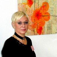 PeHa Hartwig