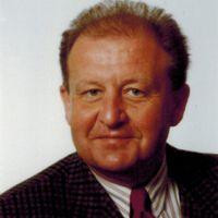 Peierl Heinz