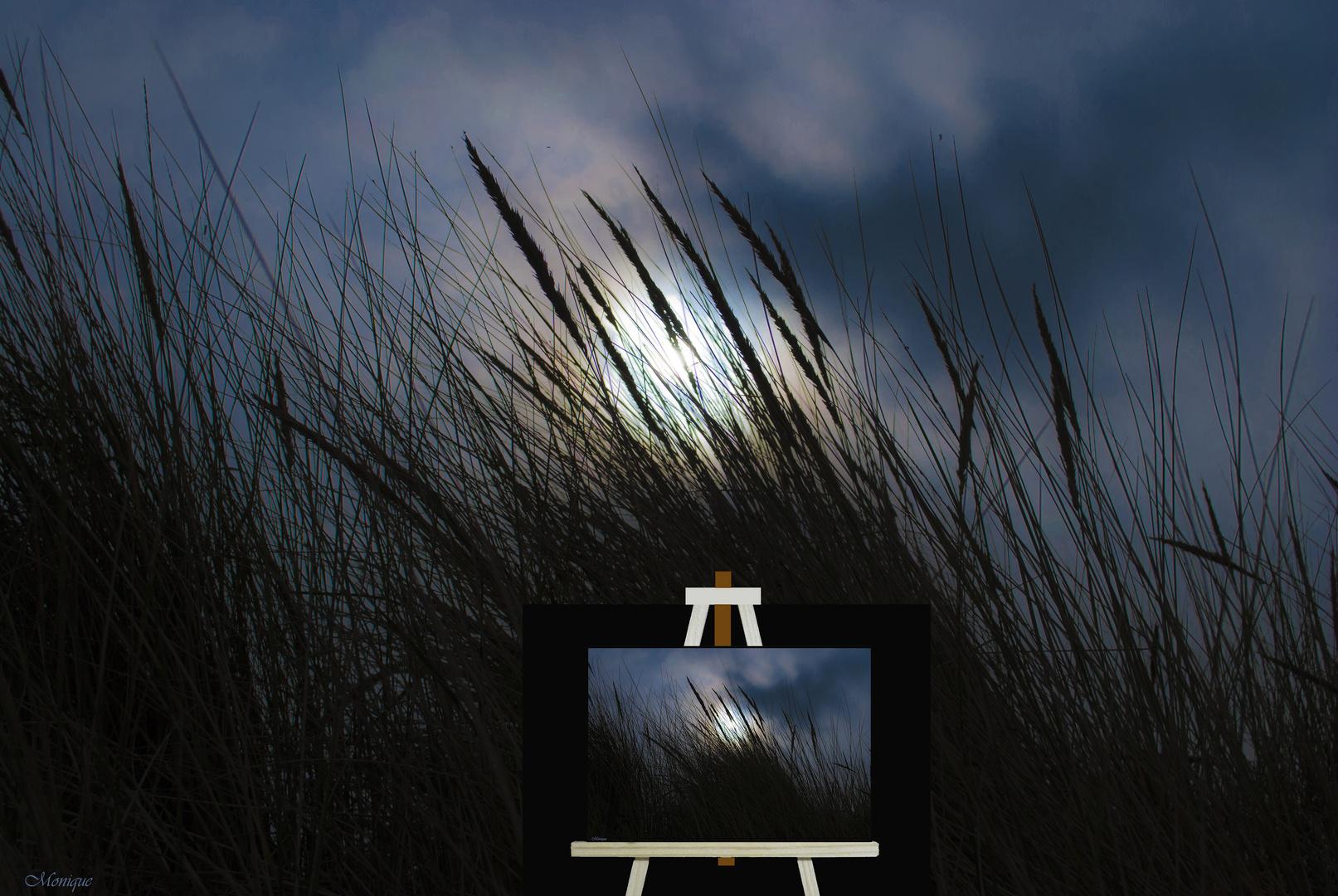 Peinture fraîche !!! photo et image | visions artistiques, ciel nuages soleil , sujets Images ...