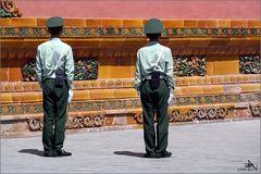 Pékin 04