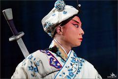Pékin 09