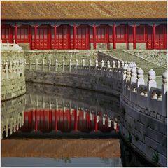 Pékin, la Cité interdite_4