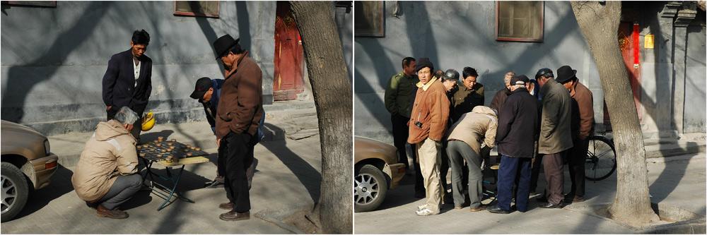 Peking #19 - 1 Stunde 10 Minuten 22 Sekunden