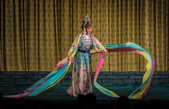 Peking-Oper 2