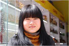 Pekinggirl