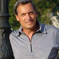Pellegrino Ascione