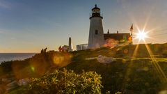 PEMAQUID LIGHTHOUSE (2)