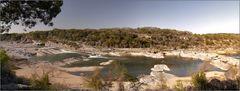Pendernales River