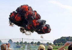 Peng.......Explosition