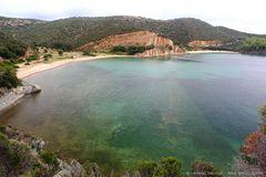 Penisola Calcidica - Grecia