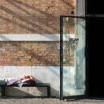 pennichella al Fotografiafestival di Roma - Macro Testaccio