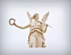 pensées angélique
