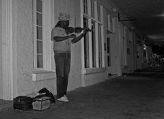 People of Duval Street 2