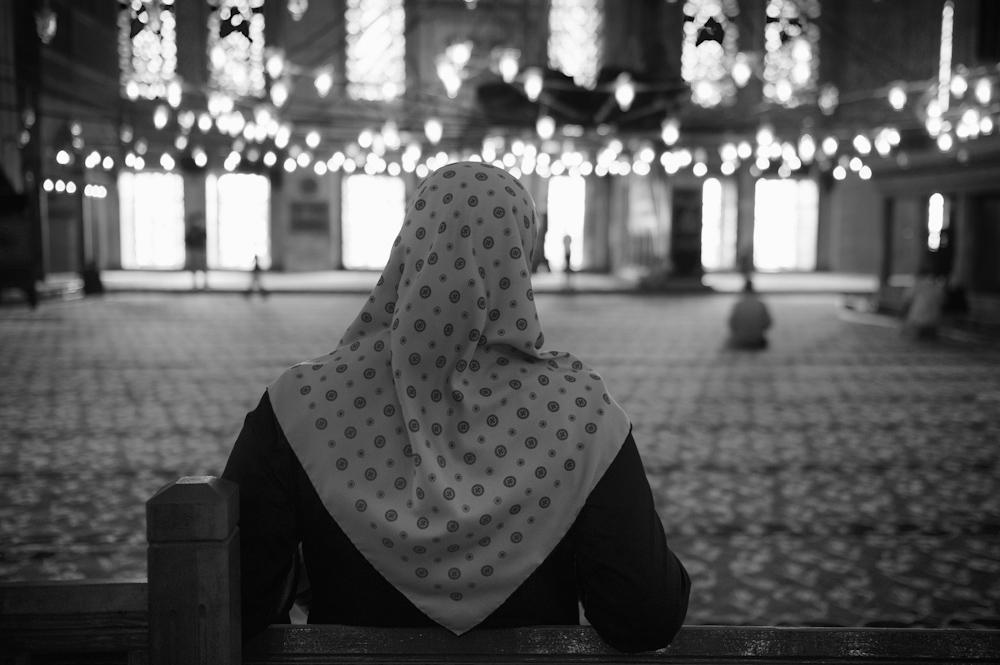 People of Istanbul II