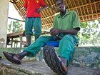 People of Kenya II