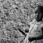 People of Mali  - 17 -