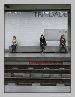People of Oporto ..Trinità...Proibido communicar...