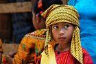 People of Tana Toraja -  1