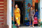 People - Raghuraipur 7