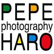 Pepe Haro Photography