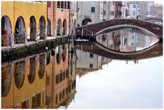 Per canali di Chioggia 2