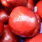 Per le vie di Hong Kong - il frutto proibito