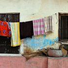 Per strada - Jaipur