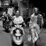 Per strada - Puri - 5 -