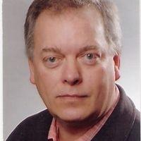 Percy Schramm