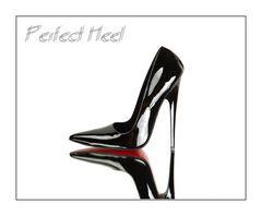 Perfect Heel