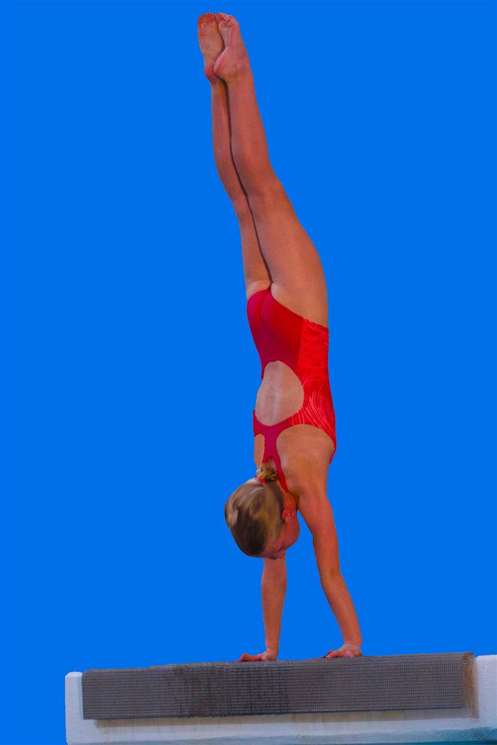 perfekt Foto & Bild | sport, wassersport, nachwuchs Bilder