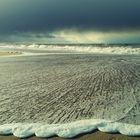 Perfekte Welle oder Auslaufmodell?