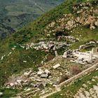 Pergamon Spielstätten der Antike