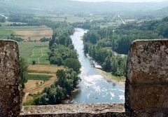 Périgord et Limousin