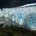 Perito Moreno  6