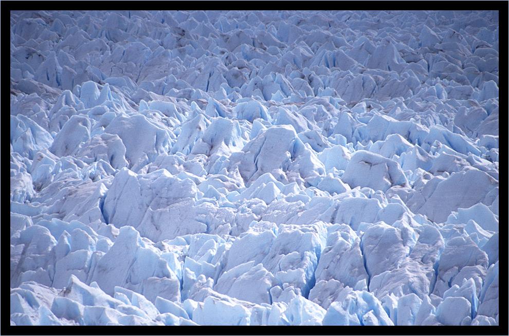 Perito Moreno-Gletscher (3)