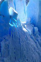 Perito Moreno II