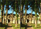 Perlas Inn 3D [X-View]