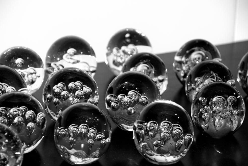 Perlenfänger