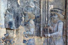 Persepolis 04