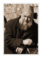 Persian dealer