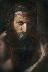 * Personal Jesus ...