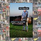 Person.Kraftwagen