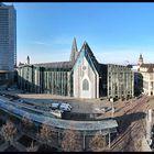 Perspektiven - Panorama