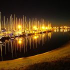 Perth Yachts