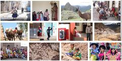 PERU 12 FOTOS Reise lust snip