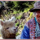 Peru 18